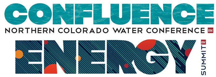 Confluence Water Conference/Colorado Energy Summit