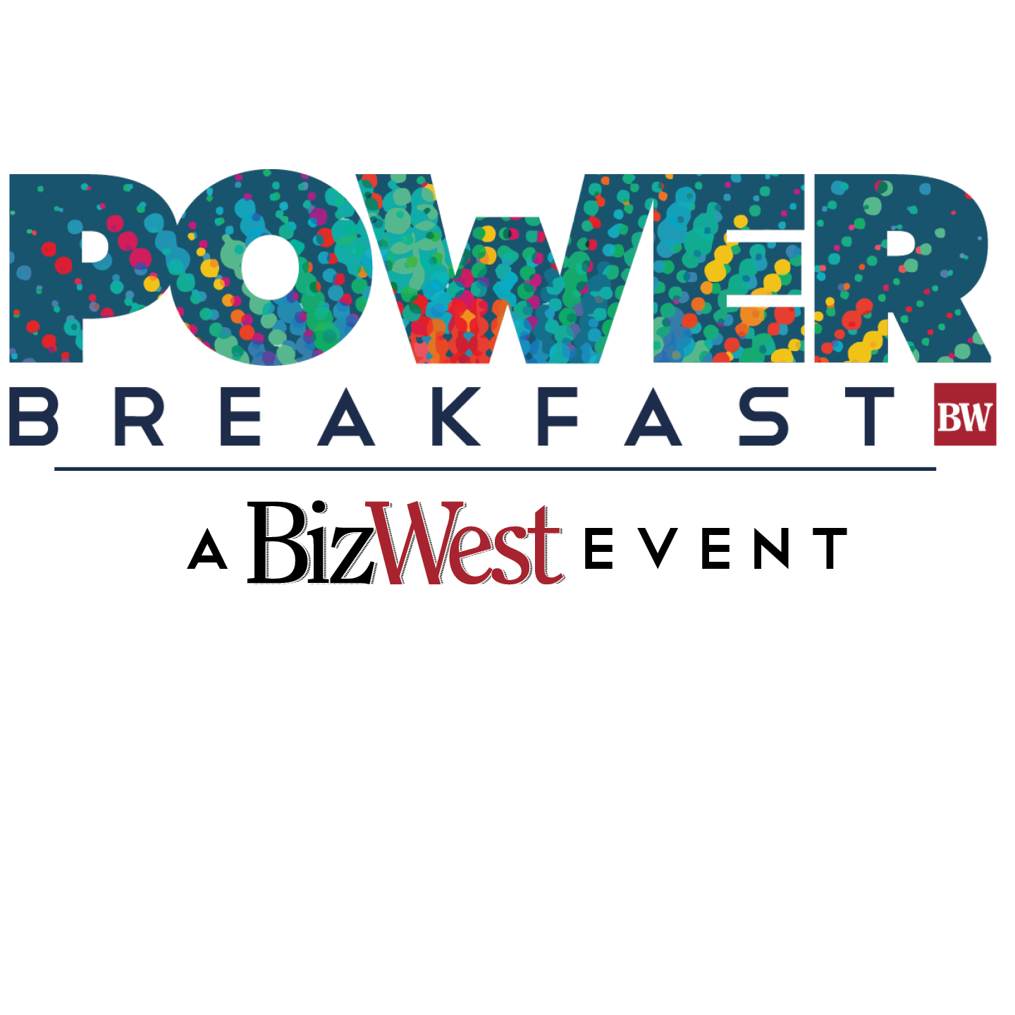 BizWest Power Breakfast