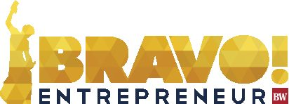 Expired2018 Bravo! Entrepreneur Awards