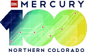Sold Out2018 Northern Colorado Mercury 100