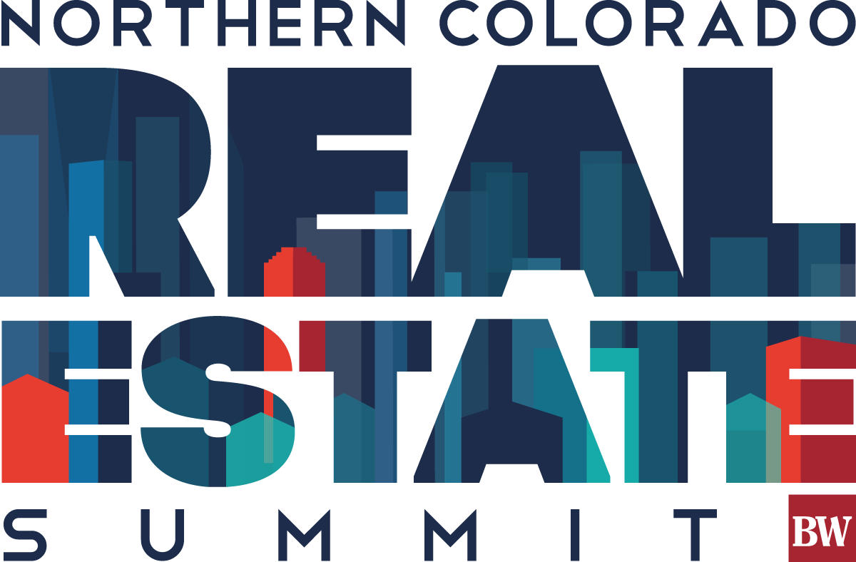 Expired2018 Northern Colorado Real Estate Summit