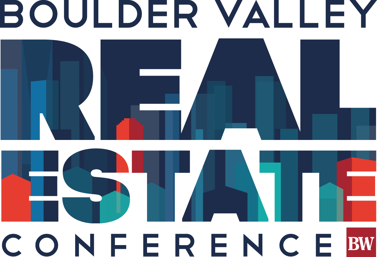 2018 Boulder Valley Real Estate Conference
