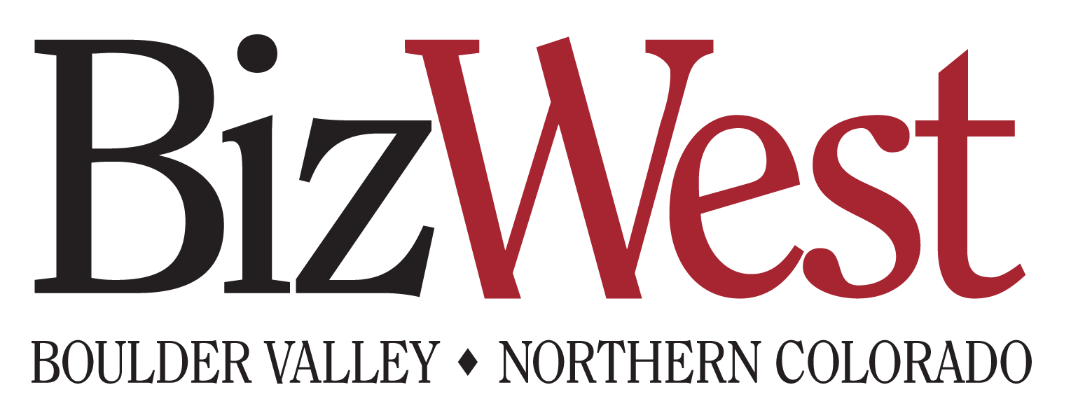 BizWest - Events